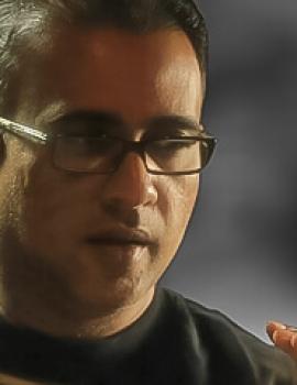 Suresh Maliyadde
