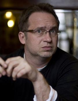 Gyula Pados
